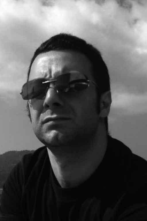 Giuseppe Cianni